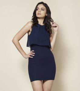 Upto 80 Off on Womens Western Dresses