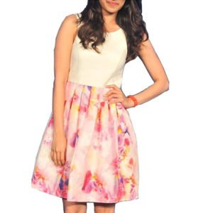 Upto 90 Discounts on Womens Skirt and Gowns