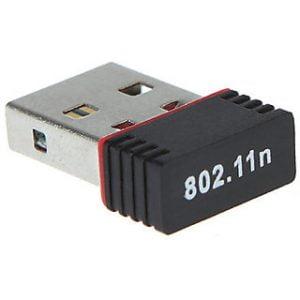 150Mbps Wireless Usb Wifi Dongle Lowest online