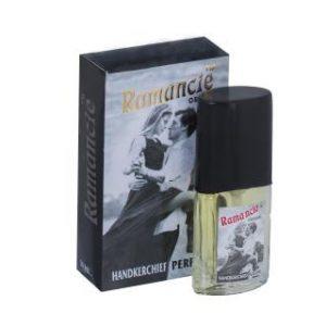 My Tune Romancie 20 ml Perfume
