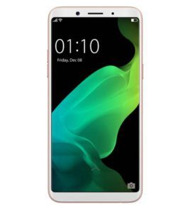 OPPO F5 Youth Selfie Mobile Lowest ever