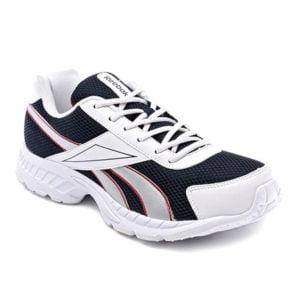 Reebok Original Acciomax Running Sports Shoes