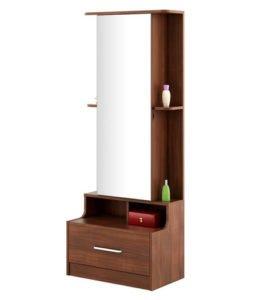 Spacewood Original Engineered Wood Dressing Table