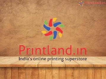 promotional kettles buy logo printed kettles online in india printlandin