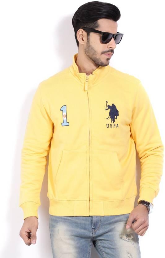 usss0482uspa yellow u s polo assn m original imaeprjfwuk4j7hy