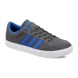 Adidas Neo Vs Set Low Mens Shoes