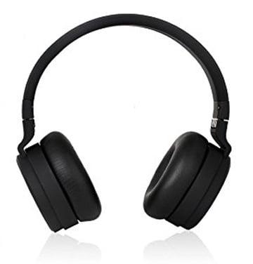FD HW111 Wireless Bluetooth Headphone with Mic