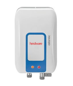 Hindware 3.0 L Instant Water Geyser lowest india