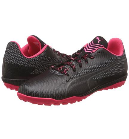Puma 365 Ignite St Football Boots for Men