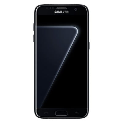 Samsung Galaxy S7 Edge 128GB lowest online