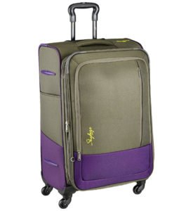 Skybags Footloose Romeo 58 cms CarryBag
