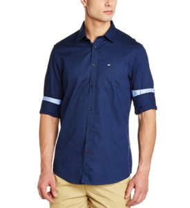 Arrow Mens Shirt Starting Rs. 699 Only