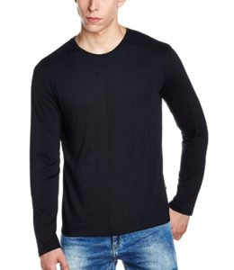 Best selling Blank Cotton Tshirts with huge discount online
