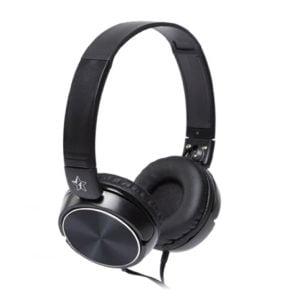 Flipkart SmartBuy Foldable Headphones