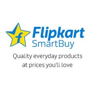 Flipkart Smartbuy All Range of Products