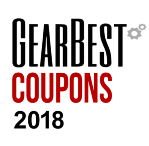 Gearbest Coupon Codes 2018 in India
