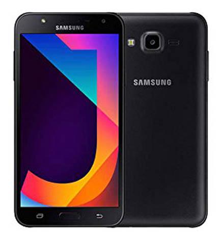 Price Down Samsung Galaxy J7 Nxt 32GB Black