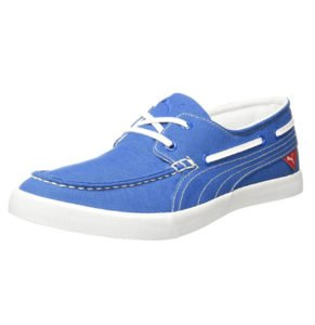 Puma Ferry IDP Boat Shoes for Men