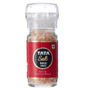 Tata Rock Salt 100gram lowest price online
