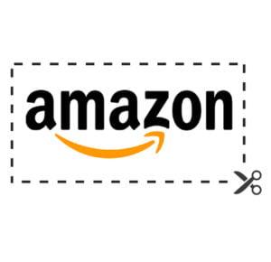 Amazon Coupon Codes 2018