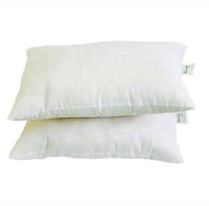 Best Seling Recron Fiber Dream Pillows 2 Pcs