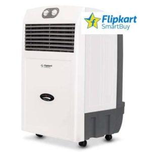 Flipkart SmartBuy Breeze 19 ltr. Air Cooler