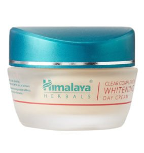 Himalaya 50g Clear Complexion Day Cream