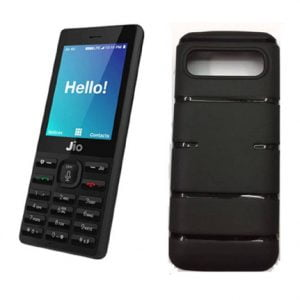 Jio Phone Covers lowest price online india