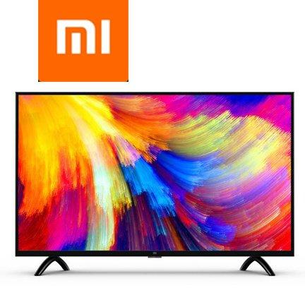 Mi 32 inch LED Smart TV at best price