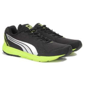 Puma Descendant v2 IDP Running Shoes