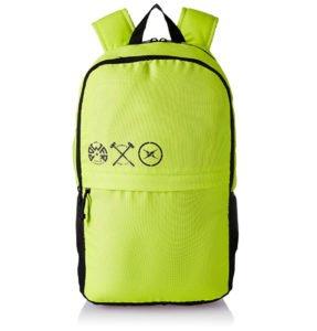 Reebok Sesoye 18.5 inch Laptop Casual Backpack