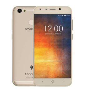 Best Rating Mobile Smartron t.phone P 32 GB 3 GB RAM