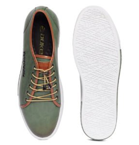 Duke Branded Men Casual Shoes at Best Price