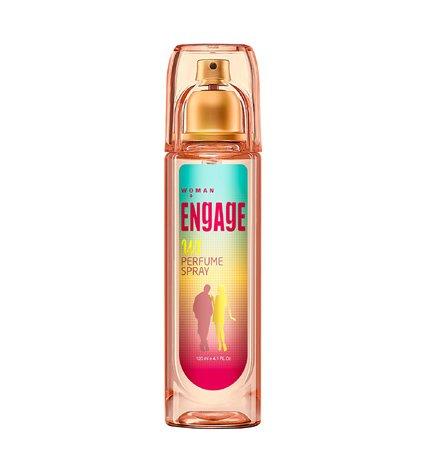 Engage 120ml Perfume Spray for Women