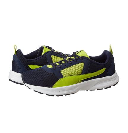Puma Mens Deng Running Shoes