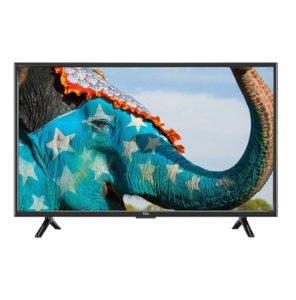 TCL L39D2900 39 inches Full HD LED TV