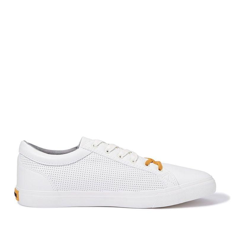 Amazon Brand Amazon Brand Symbol Mens Sneakers