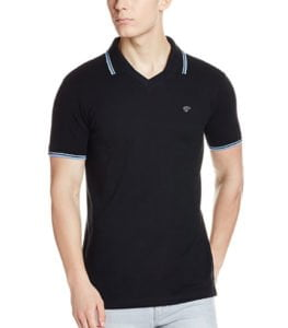 Ruggers Mens Casual T Shirts at Best Price