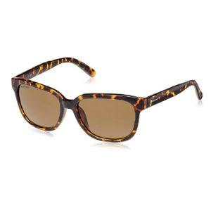 Fastrack Springers Rectangular Sunglasses for Women