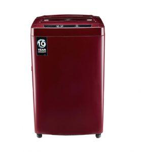 Godrej Fully Automatic Top Load 6.4 kg Washing Machine