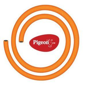 Pigeon Steel Wire Reinforced LPG Hose Pipe