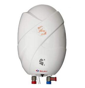 Bajaj Flora 3-Litre Instant Water Heater Lowest Online