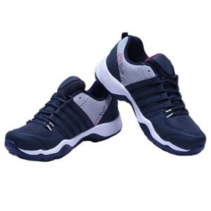 Earton Men Sports Running Shoe at Lowest Price