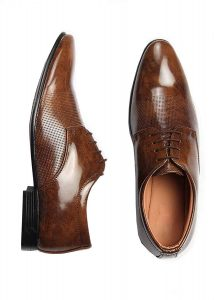 Digitrendzz Mens Patent Leather Formal Shoes for Mens Formal Shoes