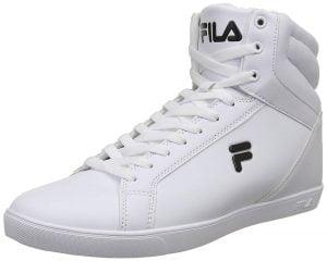 Fila Mens Kolton Sneakers