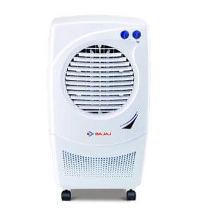Bajaj Platini PX97 Torque 36 Ltrs Room Air Cooler Lowest Price
