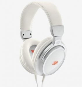 JBL C700SI White Wired Stereo Over the Ear Headphone Lowest Price Online