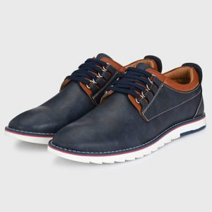 Centrino Men's 3323 Sneakers Casual Shoes at Best Price