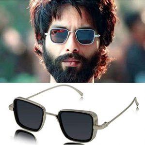 Kabir Singh Sunglasses & Goggles In Lowest Price Online