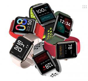 Noise Colorfit Pro 3 Smartwatch Review & Specifications